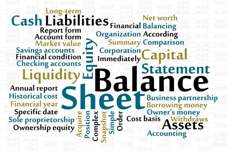 Learn How to Read a Balance Sheet With These Lessons