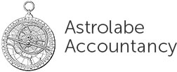Astrolabe Accountancy Pty Ltd