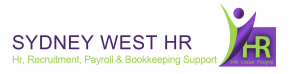 Sydney West HR for your employment assistance